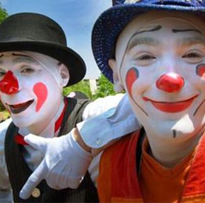 clowns-thumbnail. jpg