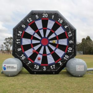 Giant-Inflatable-Darts-Hire-Sydney3